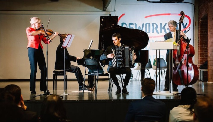 http://wordpress.anete-graudina.co.uk/wp-content/uploads/2018/10/moscow-concert.jpg